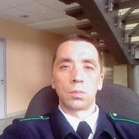 Влад, 38 лет, Близнецы, Екатеринбург