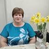 Анна, 55, г.Симферополь