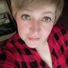 Людмила, 48, Прилуки