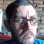 Шамиль, 46, г.Альметьевск