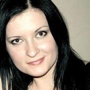 Евгения, 26, г.Евпатория