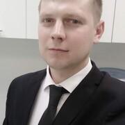 Максим, 27, г.Гуково