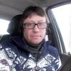 Николай, 50, г.Кирово-Чепецк
