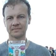 Кирил, 35, г.Бузулук