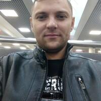 Иван, 35 лет, Близнецы, Орел