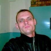 Кирилл 30 Бердск