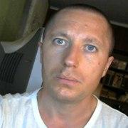 Григорий, 38, г.Джанкой