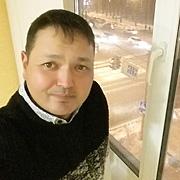Нурбек 41 Усть-Каменогорск