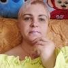 Татьяна, 43, г.Коломна