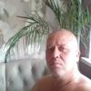 Михаил, 42, г.Волгоград