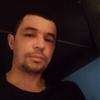 , Ulugbek, 31, г.Ташкент