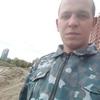 Саша, 22, г.Киев