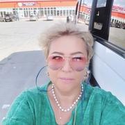 Ангелочек, 48, г.Березовский (Кемеровская обл.)