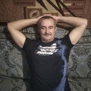 Игорь Шинкарев 40 Киров