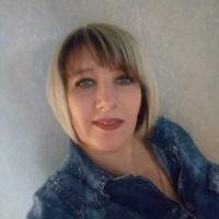·•●♥๑ஐ♥ Светлана, 40 лет, Овен, Москва