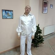 Максик, 36, г.Мирноград