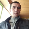 Дмитрий, 33, г.Верхняя Салда