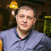Андрей 44 Брест