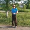 Игорь, 40, г.Самара