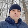 Омурбек, 45, г.Москва