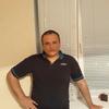 Андрей, 34, г.Мытищи