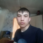 Александр 18 Иркутск