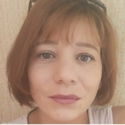 Марина Соколова, 37, г.Южно-Сахалинск