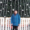 Ольга, 33, г.Севастополь