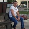 Александр, 43, г.Лида
