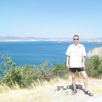 Евгений, 41 год, Стрелец, Мурманск