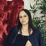 Лада 25 лет (Телец) Славянск-на-Кубани