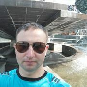 Володя 39 лет (Овен) Ивано-Франковск