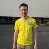 Олег, 46, г.Липецк