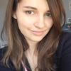 Лиза, 29, г.Пятигорск