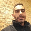 محمد, 32, г.Бейрут