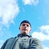 Денис, 29, г.Усть-Каменогорск