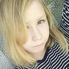 Алина, 17, г.Сыктывкар