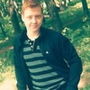 Макс, 19, г.Самара