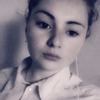 Lika, 17, г.Сарата