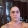 пётр, 39, г.Ружин