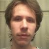 Тимофей Лиханов, 24, г.Ангарск