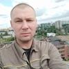 Серега Артамонов, 37, г.Москва
