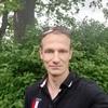 Томасс, 35, г.Рига