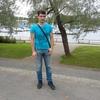 Grisa, 24, г.Кохтла-Ярве