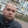 Алексей, 40, г.Геленджик