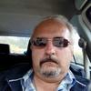 Олег, 48, г.Каменск-Уральский