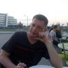 Paul(LW), 40, г.Сент-Луис