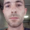 Андрей, 31, Харків