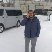 Витяня, 29, г.Алдан