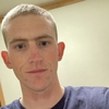 Ryan, 20, г.Милилани